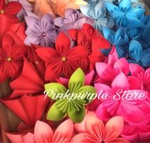 PinkPurple Store