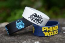 Phinix Store