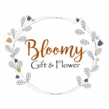 bloomygift