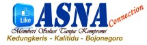 Asna Colection