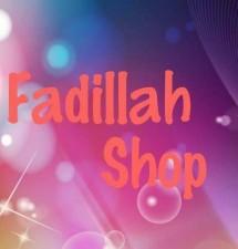 Fadillah shop