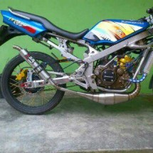 SDM RACING PRODUCT