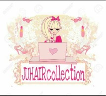 juhair colletion