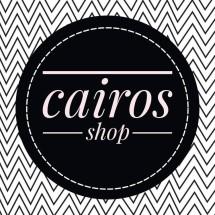CAIROS SHOP