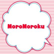 Moromoroku