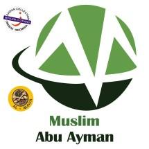 Muslim Abu Ayman