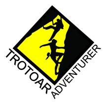 Trotoar Adventure