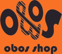 obosshop
