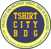 TSHIRT CITY
