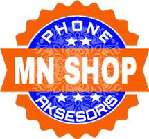 MN-SHOP COLECTION