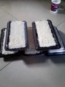 Apri's Cake n Cookies