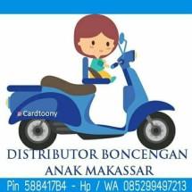 Makassar Pedia