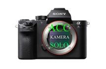 AccKameraSolo