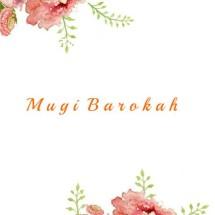 Toko-Mugi-Baroka