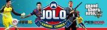 jolo online shop