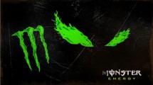 Blacklist Monster