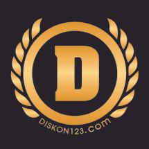 Diskon123