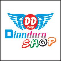 Diandara Shop