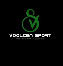 voolcensport
