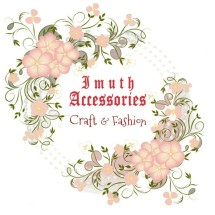Imuth Accessories