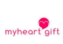 Myheartgift