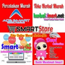 Online Smart Store