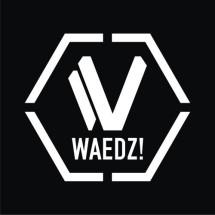 Waedz Cloth