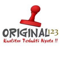 ORIGINAL 123