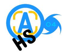 AHS04