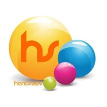 handsouv (hp&souvenir)