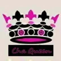 Cha Queen