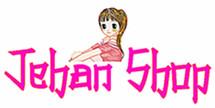 Jehan Shop Kediri