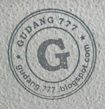 gudang777