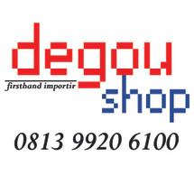 Degou Shop