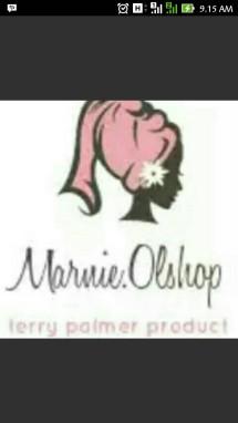 marnie olshop