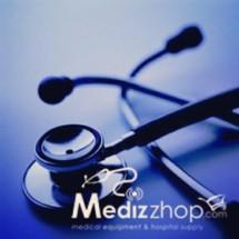stetoskopstore
