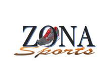 Zonasport
