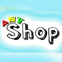 ant_shopp