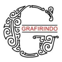 GRAFIRINDO