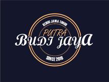 Putra Budi Jaya