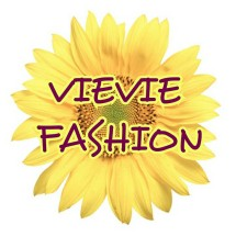 Vievie Fashion