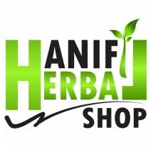 HANIFHERBAL