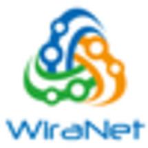 Wira Net