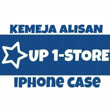 Up 1-store