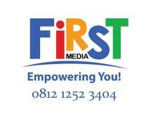 FIRST MEDIA JAKARTA