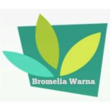 bromel_ahdi
