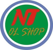 NT olshop
