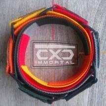 Creative Xtreme Design