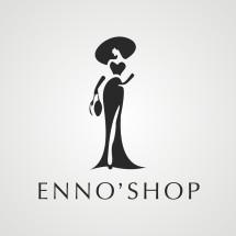 Enno'Shop