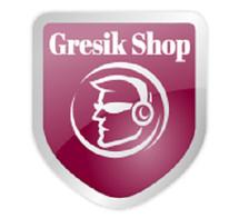 Gresik Shop